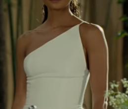 Photo of Westworld Season 3 trailer released
