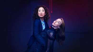 Photo of Season 3 of Killing Eves is releasing on April 26