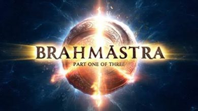 Photo of Brahmastra is all set to hit the screens on 4th December 2020