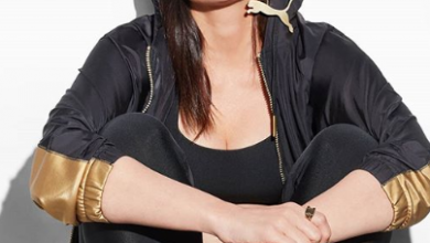 Photo of Kareena Kapoor looks class apart in this Alexander Wang denims