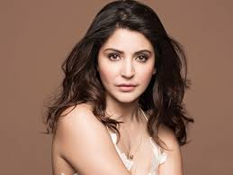 Photo of Anushka Sharma takes the safe hands challenge initiated by the World Health Organization