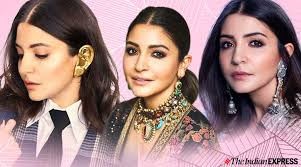 Photo of Every time Anushka Sharma made a statement with her accessories