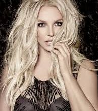 Photo of Britney Spears offers to help fans struggling due to coronavirus