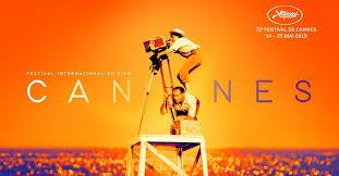 Photo of Cannes Film Festival postponed due to coronavirus