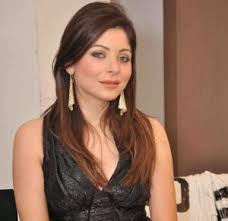 Photo of Kanika Kapoor tests positive for coronavirus
