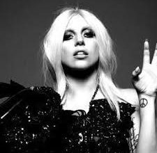 Photo of Lady Gaga postpones new album release date amid COVID 19 crisis; Says 'it just doesn't feel right'