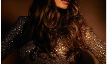 Photo of Malaika Arora Looks Astonishing In This Glittery Gown
