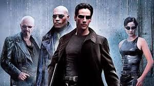Photo of The Matrix 4 production suspended due to coronavirus
