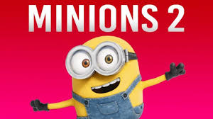 Photo of Minions 2 postponed as makers unable to finish film due to coronavirus outbreak