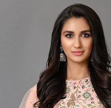 Photo of Quite unfair – Was once rejected because actor-producer demanded somebody fairer: Nikita Dutta