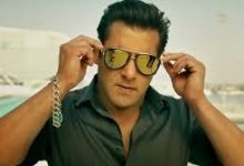 Photo of Salman Khan's Kabhi Eid Kabhi Diwali to star these actors too?