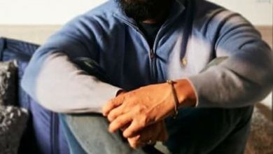 Photo of Randeep Hooda makes his Hollywood debut with Chris Hemsworth