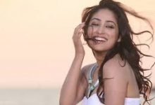 Photo of Yami Gautam is not chasing the perfect body. Here's why.