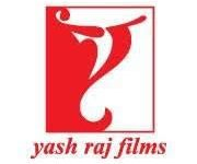 Photo of Yash Raj Films postpones its 50th year celebrations
