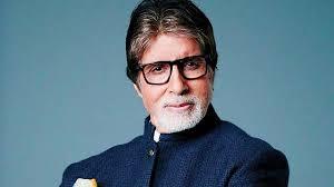 Photo of Amitabh Bachchan, Priyanka Chopra, Ranbir Kapoor come together for a short film