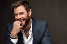 Photo of Chris Hemsworth says he was not aware Marvel films were popular in India