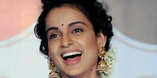 Photo of Kangana Ranaut's next film to be based on Ayodhya Ram Mandir