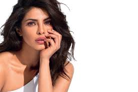 Photo of Priyanka Chopra posts a stunning selfie with an important message