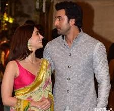 Photo of Ranbir Kapoor and Alia Bhatt to tie the knot in December 2020?