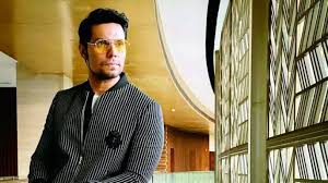 Photo of Randeep Hooda Announces The Release Date For His Hollywood Debut 'Extraction' With Chris Hemsworth