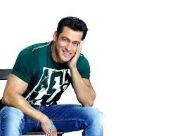 Photo of Salman Khan urges people to abide by lockdown guidelines, applauds frontline heroes