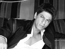Photo of Shah Rukh Khan Breaks his Silence On his Upcoming Projects