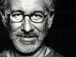 Photo of AFI launches quarantine movie club with Steven Spielberg