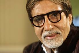 Photo of Amitabh Bachchan posts a melodious track Guzar Jayega about Coronavirus