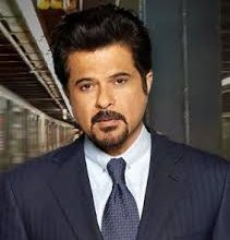 Photo of When Anil Kapoor met Christopher Nolan for a role in Inception