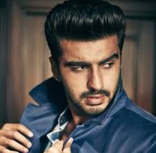 """Photo of """"We'll be forever grateful for being able to get back on set"""" – Arjun Kapoor"""