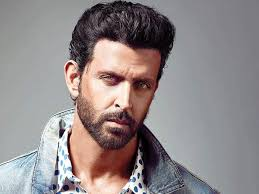 Photo of Hrithik Roshan fasts for 23 hours to stay healthy