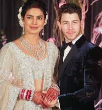 Photo of Priyanka Chopra thanks Nick Jonas 'for making life together so incredible'