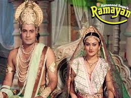 Photo of Ramayan sets world record, becomes most viewed entertainment program globally