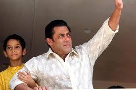 Photo of Not Radhe, Salman Khan has a surprise Eidi for fans amid lockdown