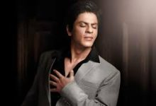 Photo of Shah Rukh Khan gives some lockdown lessons and its inspiring