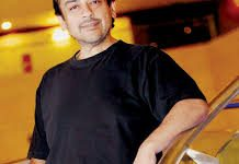 Photo of Adnan Sami: Indian music industry seriously needs a herculean shake-up