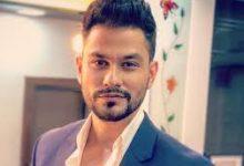 Photo of Kunal Kemmu starrer Lootcase to release on Disney Plus Hotstar