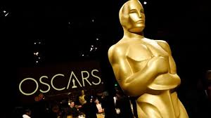 Photo of Oscars 2021 postponed by two months to April due to coronavirus chaos