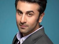 Photo of Ranbir Kapoor's next to be completely shot in Mumbai?