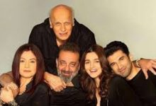 Photo of Alia Bhatt starrer Sadak 2 to take the OTT route CONFIRMS Mahesh Bhatt: This is the best I can do to survive