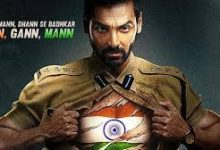 Photo of John Abraham to soon begin filming Satyamev Jayate 2