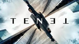 Photo of Tenet to release on July 31