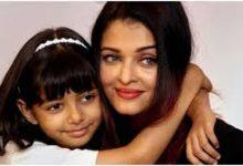 Photo of Aishwarya Rai and Aaradhya Bachchan hospitalised