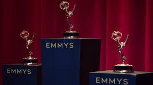 Photo of Emmy awards show to go virtual