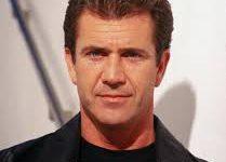 Photo of Mel Gibson has recovered after coronavirus hospitalisation
