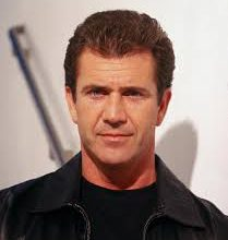 Photo of Mel Gibson has recovered after coronavirus hospitalisation
