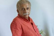 Photo of Bollywood wishes Naseeruddin Shah on 70th birthday: You continue to inspire us