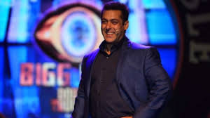 Photo of Bigg Boss 14 to kickstart in September, Salman Khan to be back as host