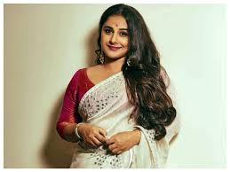 Photo of Vidya Balan: Shakuntala Devi is not a puff piece