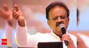 Photo of Singer S P Balasubrahmanyam critical, on life support